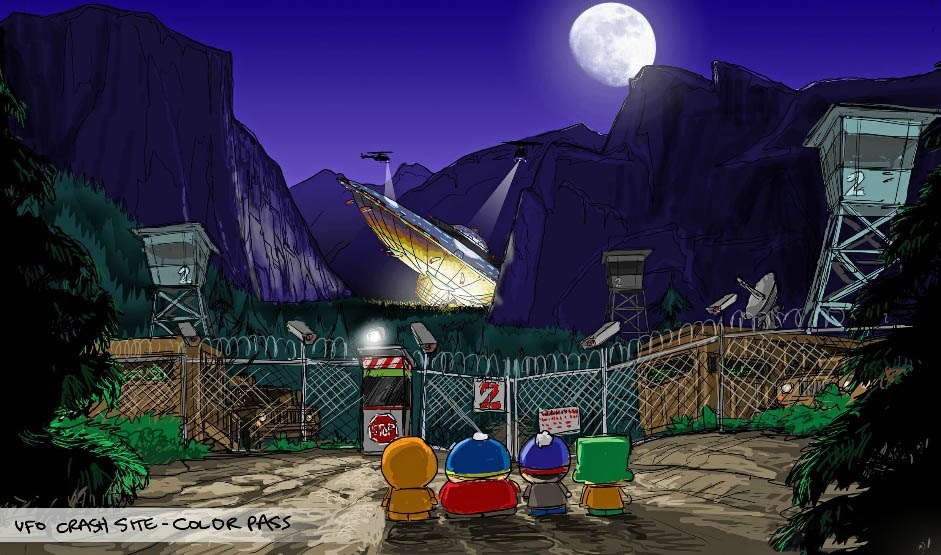 South-Park-The-Game-4