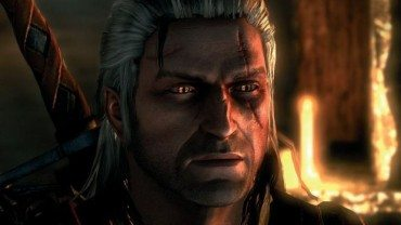 Xbox exclusive The Witcher 2 release date set