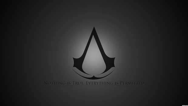 Next Assassin's Creed Breathes New Life into the franchise News PC Gaming PlayStation Xbox  Ubisoft Assassins Creed
