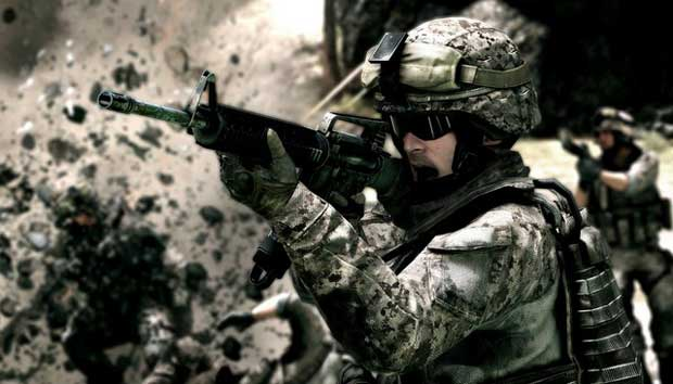 Punkbuster Battlefield 3 Hakcs