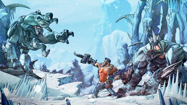 borderlands-2-ice-fight