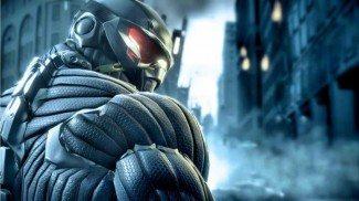 Battlefield 3, Modern Warfare 3, Crysis 2 Among Most Pirated Games