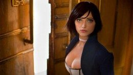 Bioshock Infinite developer wants you to focus on the story