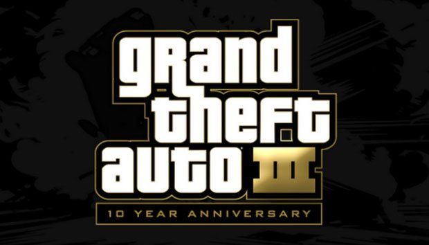 Grand Theft Auto Classic Coming to PSN