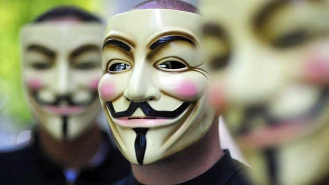 gty_anonymous_masks_nt_111226_wg