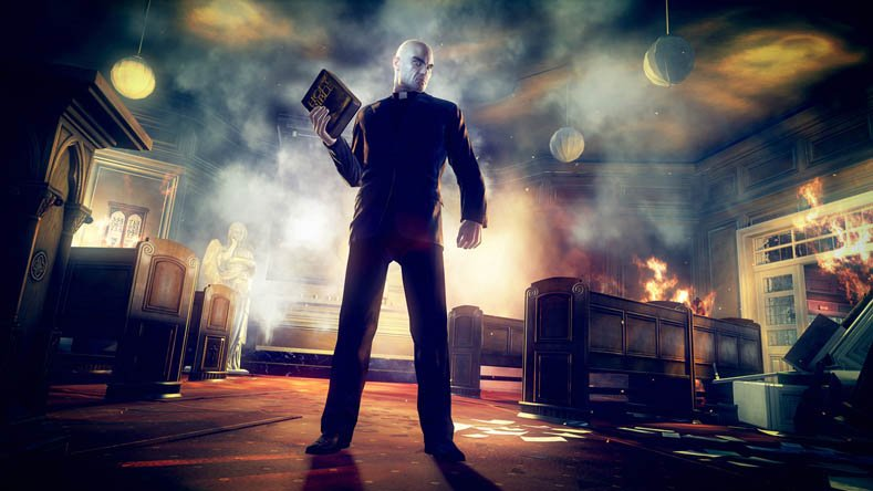 hitman-absolution-7
