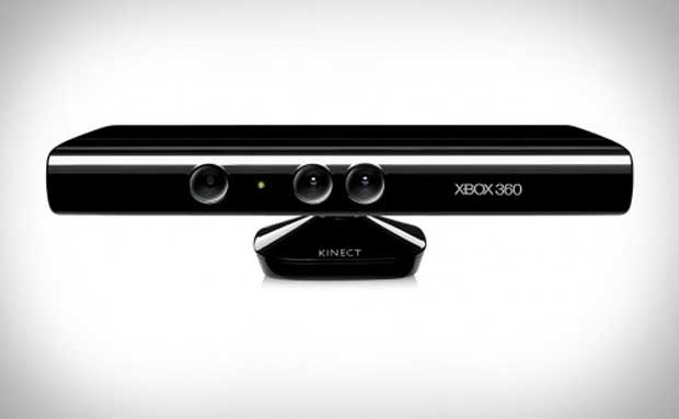 Kinect Coming to Windows in February News PC Gaming Xbox  Kinect