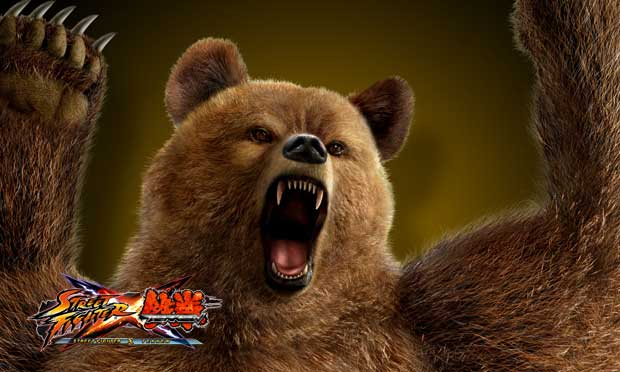 kuma-street-fighter-x-tekken