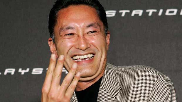 Sony says no to PlayStation 4 E3 Announcement