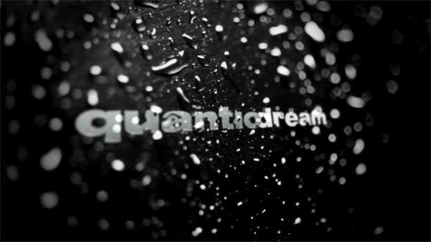 Heavy Rain creator to debut new technology behind next game at GDC News PlayStation  Quantic Dream