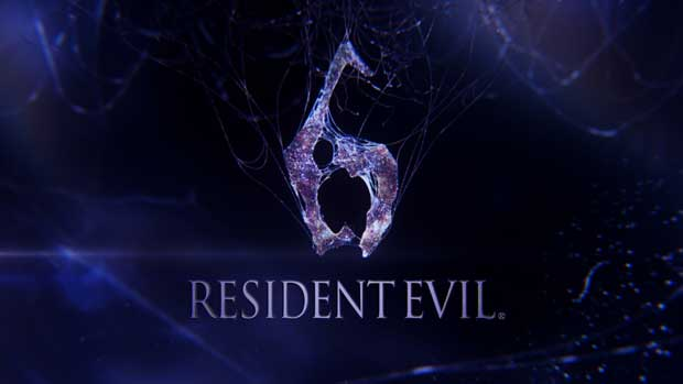Resident Evil 6 to be biggest Capcom project to date