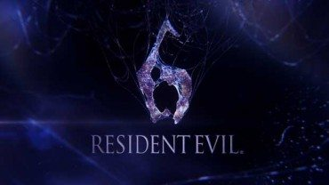 Resident Evil 6 Demo Timed Exclusively on Xbox 360