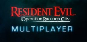 Multiplayer Mode in Resident Evil: Operation Raccoon City