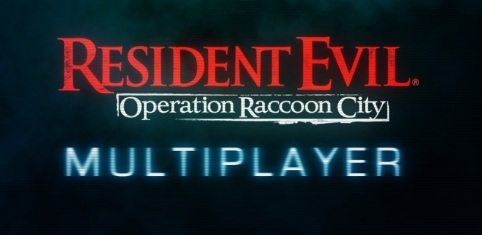 Multiplayer Mode in Resident Evil: Operation Raccoon City PlayStation Videos Xbox  Resident Evil: Operation Raccoon City