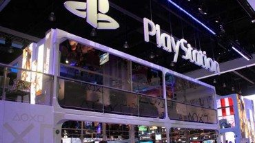 Next Xbox and PS4 Rumored For an E3 2012 Reveal
