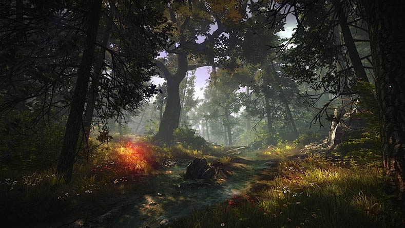 the-witcher-2-xbox-360 (4)