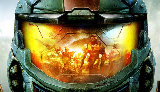 Next Xbox to use Blu-Ray