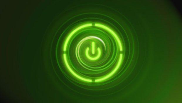 No new Xbox in 2012 says Microsoft