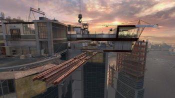 "Modern Warfare 3 ""Overwatch"" DLC Coming to PS3 in March News PlayStation Xbox  Modern Warfare 3"