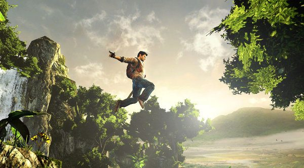 Uncharted-Golden-Abyss-4