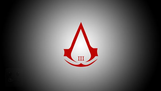 Assassin's Creed III to arrive in late October News PC Gaming PlayStation Xbox  Assassins Creed III