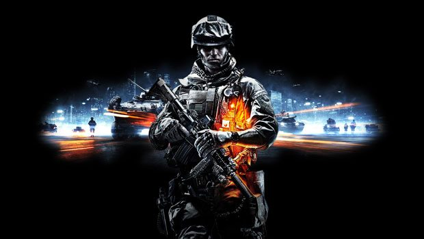 Battlefield 3 on iOS pulled for Quality Concerns