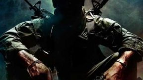 """Call of Duty: Black Ops gets """"greatest ending"""" from Guinness"""