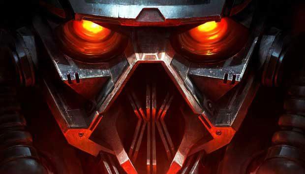 Killzone 3 going F2P on PSN