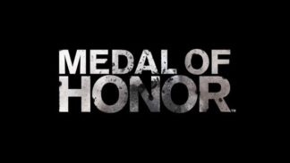 Medal of Honor: Warfighter Coming This October