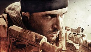 Medal of Honor Warfighter Details Emerge