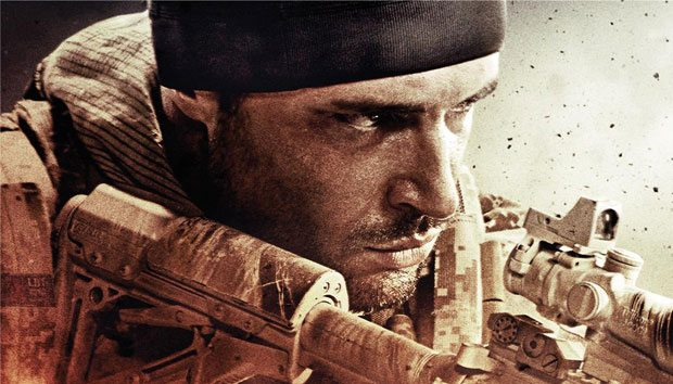Medal of Honor Warfighter Details Emerge News PC Gaming PlayStation Xbox  Medal of Honor: Warfighter