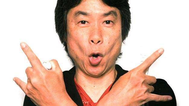 miyamoto-next-game