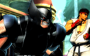 Ultimate Marvel Vs. Capcom 3 PS Vita Review