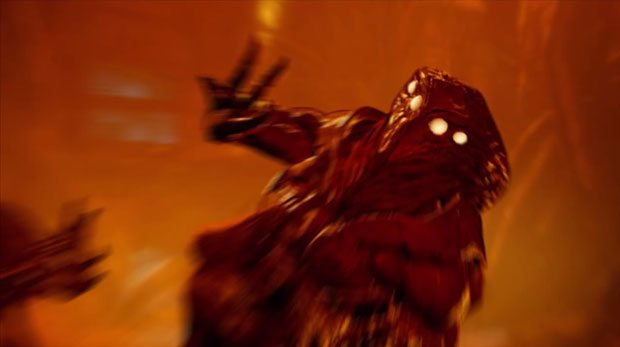 Bioware in the Hotseat over Mass Effect 3 Day One DLC