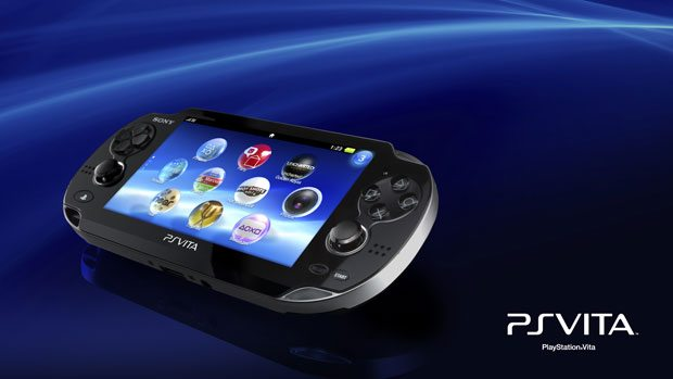 PS Vita sales hit new lows in Japan