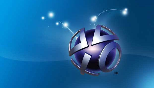PSN Down for Maintenance on March 1st