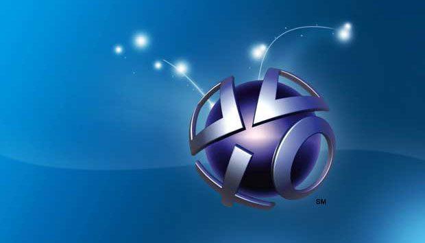 News PlayStation  PSN