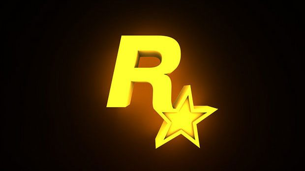 Rockstar Games could be making L.A. Noire 2