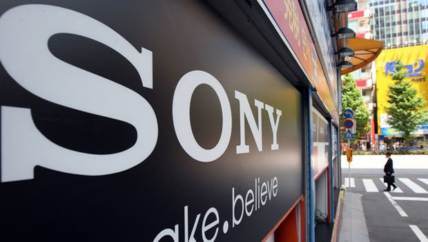 PlayStation 4 a bright spot in Sony's dismal financials News PlayStation  Sony PS4