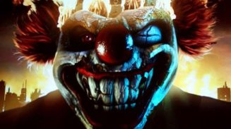 David Jaffe leaving company he co-founded after Twisted Metal launch