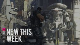 New This Week in Video Games | Killzone Goes Free to Play