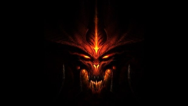 News PC Gaming  Diablo III