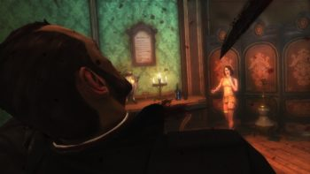News PC Gaming PlayStation Screenshots Xbox  Dishonored