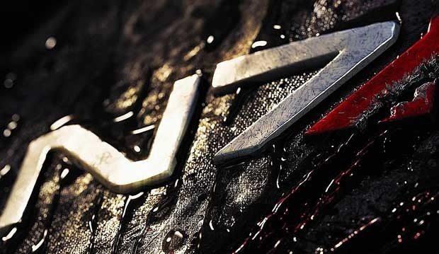 Bioware addresses fans on Mass Effect 3 Ending News PC Gaming PlayStation Xbox  Mass Effect 3 Mass Effect Journey