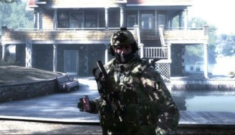News PC Gaming PlayStation Screenshots Xbox  Counter-Strike: Global Offensive