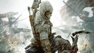 Assassin's Creed III Confirmed