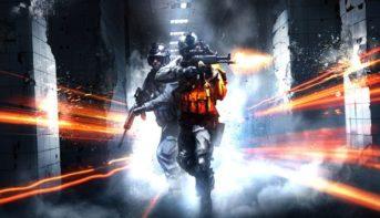News PC Gaming PlayStation Xbox  Battlefield 3