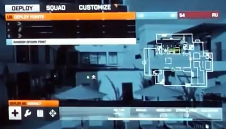 News PC Gaming PlayStation Xbox  Battlefield 3