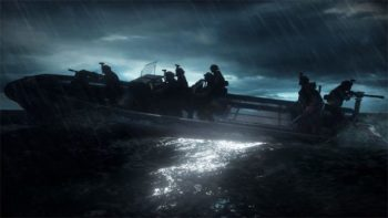 First pics of Tier 1 Operators in Medal of Honor: Warfighter News PC Gaming PlayStation Screenshots Xbox  Medal of Honor: Warfighter