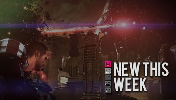 new-this-week-in-video-games